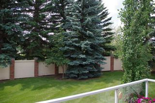 Photo 46: 308 PROMINENCE Heights SW in Calgary: Patterson Semi Detached for sale : MLS®# A1037279