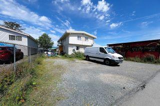 Photo 26: 251 Main St in TOFINO: PA Tofino Quadruplex for sale (Port Alberni)  : MLS®# 845215