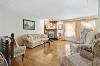 Photo 8: 6740 34 Avenue NE in Calgary: Temple Detached for sale : MLS®# A1121100