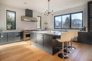 Photo 9: 41605 - 41611 GRANT Road in Squamish: Brackendale House for sale : MLS®# R2520368