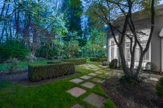 Photo 20: 313 1327 E KEITH ROAD in North Vancouver: Lynnmour Condo for sale : MLS®# R2052637