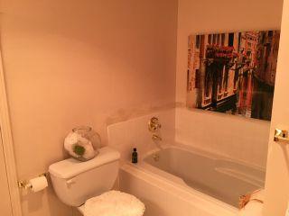 "Photo 4: 8 22740 116 Avenue in Maple Ridge: East Central Townhouse for sale in ""FRASER GLEN"" : MLS®# R2223441"