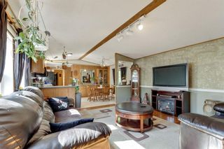 Photo 8: 249 Erin Woods Circle SE in Calgary: Erin Woods Detached for sale : MLS®# A1147067