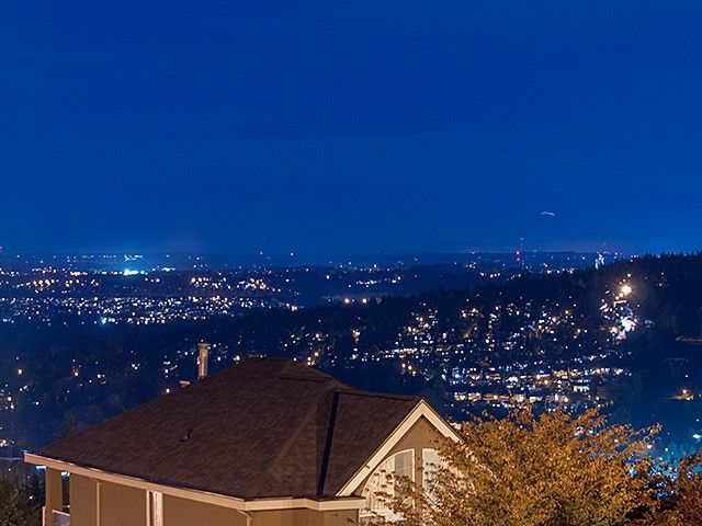 Photo 19: Photos: 2651 Granite CT in Coquitlam: Westwood Plateau House for sale : MLS®# V1091713