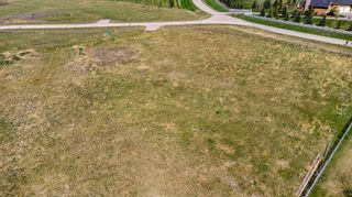 Photo 9: 286006 Ridgeview Way E: Rural Foothills County Residential Land for sale : MLS®# A1108192