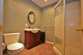 Photo 17: 3922 ENEMARK Crescent in Prince George: Pinewood House for sale (PG City West (Zone 71))  : MLS®# R2374572