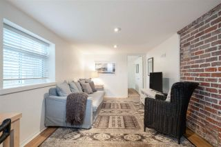 Photo 23: 21 E 17th Ave in Vancouver: Main House for sale (Vancouver East)  : MLS®# R2561564