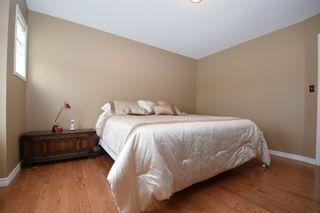 Photo 14: 44 Foxwarren Drive in Winnipeg: Maples / Tyndall Park Residential for sale (North West Winnipeg)  : MLS®# 1615748