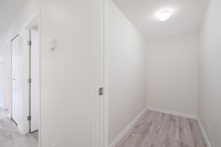 """Photo 10: 1901 1331 ALBERNI Street in Vancouver: West End VW Condo for sale in """"The Lion"""" (Vancouver West)  : MLS®# R2609613"""