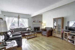 Photo 11: 7011 HUNTERVILLE Road NW in Calgary: Huntington Hills Semi Detached for sale : MLS®# A1035276