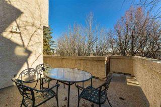 Photo 38: 421 OSBORNE Crescent in Edmonton: Zone 14 House for sale : MLS®# E4230863