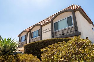 Photo 12: HILLCREST Condo for sale : 1 bedrooms : 339 W University Ave #B in San Diego