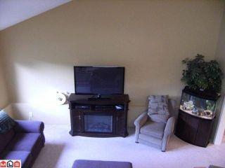 "Photo 3: 11090 PROSPECT Drive in Delta: Sunshine Hills Woods House for sale in ""SUNSHINE HILLS AREA"" (N. Delta)  : MLS®# F1125669"