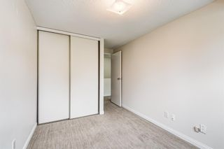 Photo 20: 49N 203 Lynnview Road SE in Calgary: Ogden Row/Townhouse for sale : MLS®# A1143699