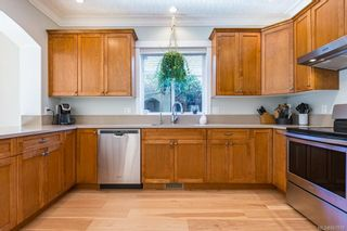 Photo 26: 1996 Sussex Dr in : CV Crown Isle House for sale (Comox Valley)  : MLS®# 867078