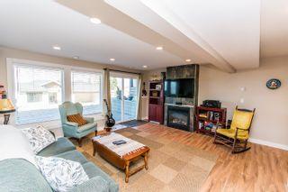 Photo 48: 4901 Northeast Lakeshore Road in Salmon Arm: Raven House for sale (NE Salmon Arm)  : MLS®# 10114374