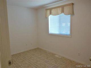 Photo 12: 6263 Derbend Rd in SOOKE: Sk Saseenos House for sale (Sooke)  : MLS®# 705499