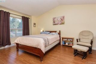Photo 9: 23 172 Belmont Rd in VICTORIA: Co Colwood Corners Row/Townhouse for sale (Colwood)  : MLS®# 794732