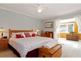 Photo 10: 1259 CHARTER HILL Drive in Coquitlam: Upper Eagle Ridge House for sale : MLS®# V1108710
