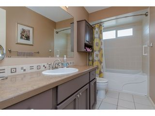 "Photo 15: 3696 NICOLA Street in Abbotsford: Central Abbotsford House for sale in ""Parkside Estates"" : MLS®# R2190095"