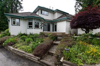 """Photo 12: 20629 98 Avenue in Langley: Walnut Grove House for sale in """"DERBY HILLS"""" : MLS®# R2172243"""