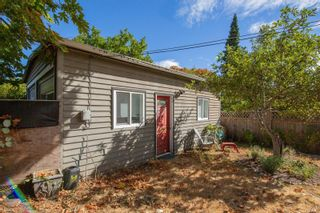 Photo 27: 1126 Lyall St in Esquimalt: Es Saxe Point House for sale : MLS®# 886359