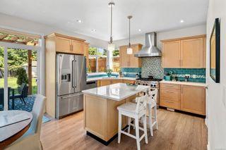 Photo 18: 2474 Anthony Pl in : Sk Sunriver House for sale (Sooke)  : MLS®# 882579