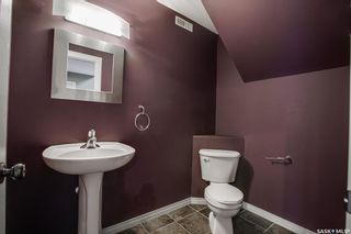 Photo 12: 446 Greaves Crescent in Saskatoon: Willowgrove Residential for sale : MLS®# SK864226
