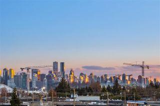 Photo 30: 405 1182 W 16TH STREET in North Vancouver: Norgate Condo for sale : MLS®# R2550712