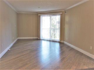 Photo 3: 225 13111 140 Avenue in Edmonton: Zone 27 Condo for sale : MLS®# E4225870
