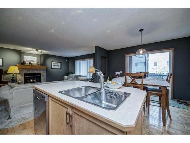 Photo 17: Photos: 137 COVE Court: Chestermere House for sale : MLS®# C4090938