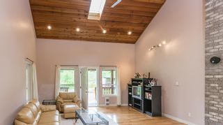 Photo 6: 3105 Frost Rd in : Na Extension House for sale (Nanaimo)  : MLS®# 869638