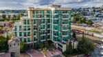 """Main Photo: 203 10 RENAISSANCE Square in New Westminster: Quay Condo for sale in """"Murano Lofts"""" : MLS®# R2619695"""