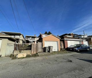 Photo 15: 882 E 63RD Avenue in Vancouver: South Vancouver House for sale (Vancouver East)  : MLS®# R2531713
