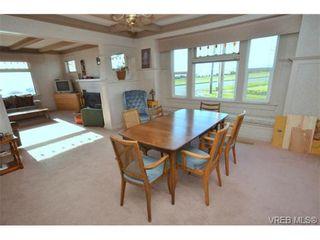 Photo 3: 1250 Dallas Rd in VICTORIA: Vi Fairfield West Quadruplex for sale (Victoria)  : MLS®# 683133