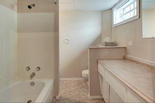 Photo 25: 236 Avonburn Road SE in Calgary: Acadia Semi Detached for sale : MLS®# A1091862