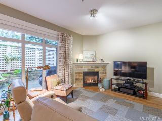 Photo 10: 3014 Waterstone Way in NANAIMO: Na Departure Bay Row/Townhouse for sale (Nanaimo)  : MLS®# 832186