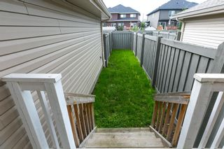 Photo 21: 1024 175 Street in Edmonton: Zone 56 Attached Home for sale : MLS®# E4260648