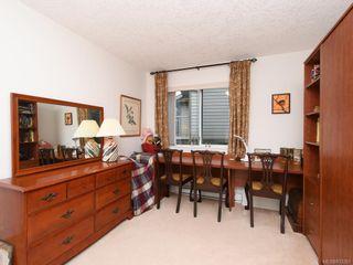 Photo 14: 26 2190 Drennan St in Sooke: Sk Sooke Vill Core Row/Townhouse for sale : MLS®# 833261