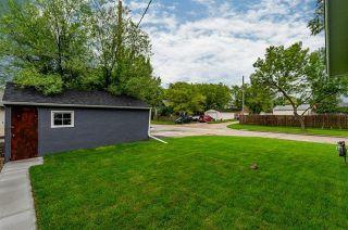 Photo 19: 172 Birchdale Avenue in Winnipeg: Norwood Flats Residential for sale (2B)  : MLS®# 1925121