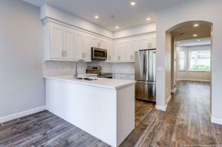 """Photo 3: 63 7500 CUMBERLAND Street in Burnaby: The Crest Townhouse for sale in """"Wildflower"""" (Burnaby East)  : MLS®# R2372290"""