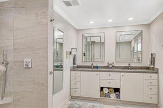 Photo 14: CORONADO VILLAGE House for sale : 5 bedrooms : 441 A Avenue in Coronado