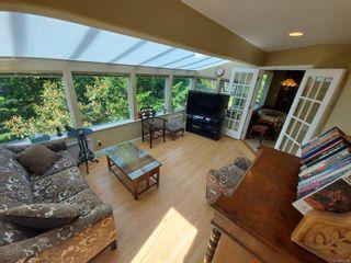 Photo 17: 1425 Belcarra Rd in : Du East Duncan House for sale (Duncan)  : MLS®# 875704