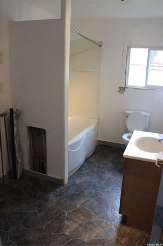 Photo 4: 304 4th Street East in Wilkie: Residential for sale : MLS®# SK830977