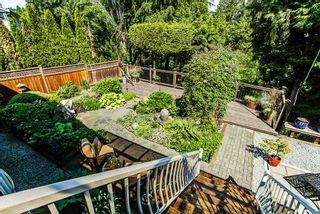 Photo 19: 20535 124A Avenue in Maple Ridge: Northwest Maple Ridge House for sale : MLS®# R2064433