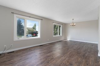 Photo 3: 55 Discovery Avenue: Cardiff House for sale : MLS®# E4261648
