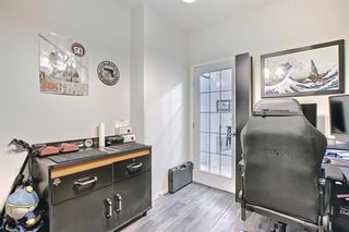 Photo 29: 303 495 78 Avenue SW in Calgary: Kingsland Apartment for sale : MLS®# A1120349