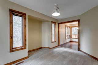 Photo 8: 15 Wolf Drive: Bragg Creek Detached for sale : MLS®# A1105393