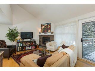 Photo 6: 15 2225 OAKMOOR Drive SW in Calgary: Palliser House for sale : MLS®# C4092246