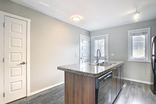 Photo 15: 525 Mckenzie Towne Close SE in Calgary: McKenzie Towne Row/Townhouse for sale : MLS®# A1107217